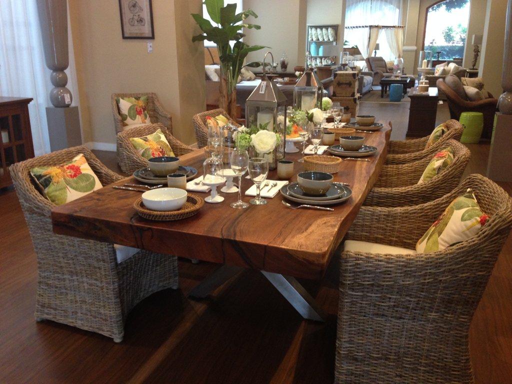 Selamatpagi Blog Furniture Shop Kemang